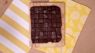 FUDGE DE CHOCOLATE THUMB 1920x1080