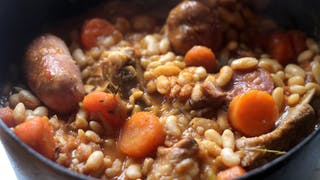 max-thumbnail-episode-cassoulet-de-os-sabores-do-palacio