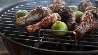 max-thumbnail-episode-jerk-chicken