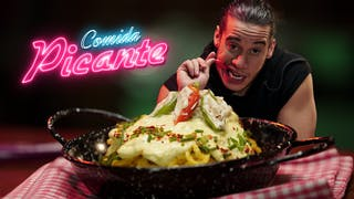 Copy of COMIDAPICANTE_20171206_TH_YT_CAPITULO1b.jpg