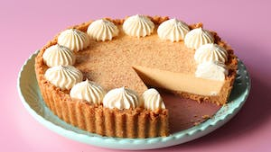 No-Bake Eggnog Cheesecake_lc.jpg