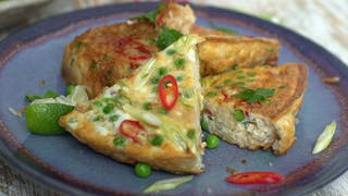 Fried Rice Fritatta_Still 1.jpg