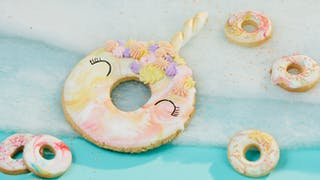 083_Unicorn-Party-Rings_thumb-l.jpg