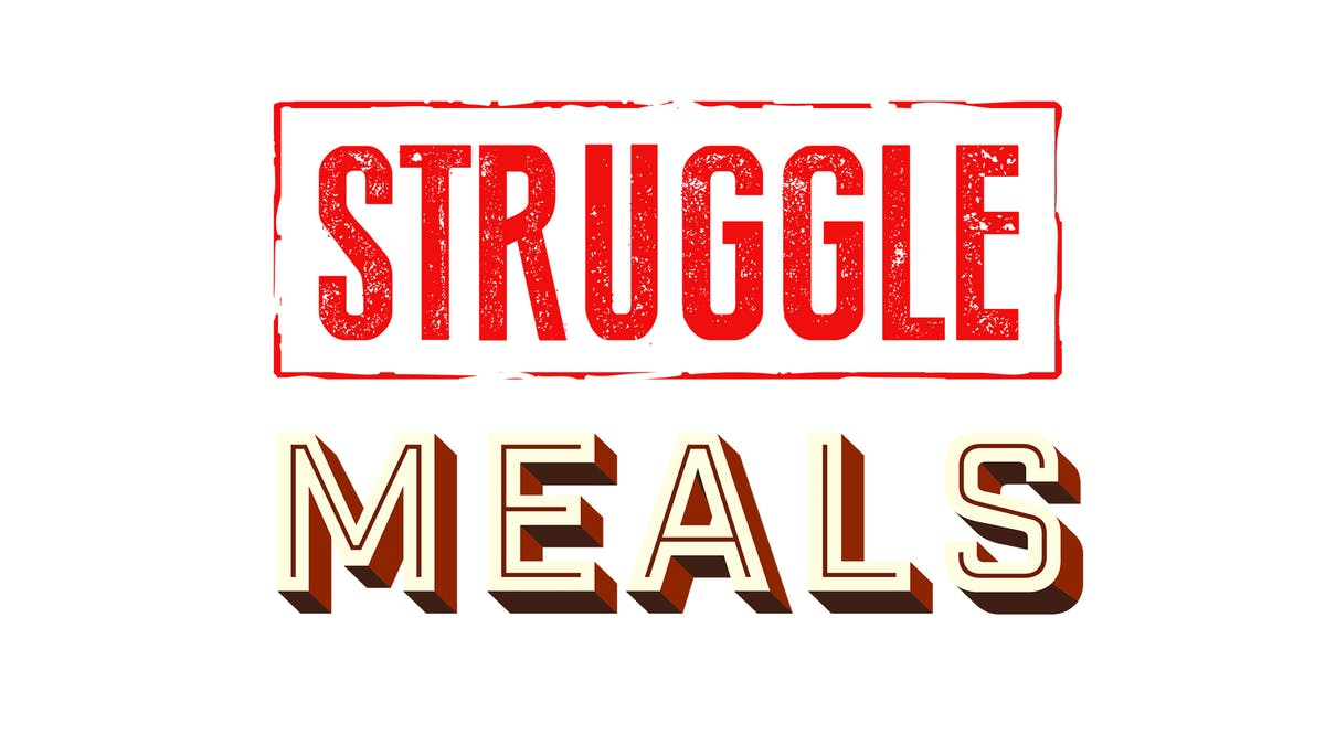 Struggle Meals_thumbnail-titled_16x9_v2.jpg