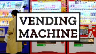 travel-japao-vendingmachine_l_titled_thumb.jpg