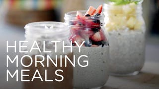 healthy-morning-meals_thumbnail_titled_16x9.png
