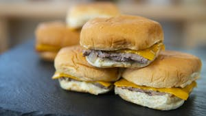 homemade-white-castle-sliders_thumbnail-l.jpg
