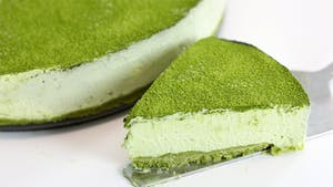 matcha cheesecake thumb.png