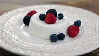 207_3IngredientPannaCotta_DishLand2.jpg