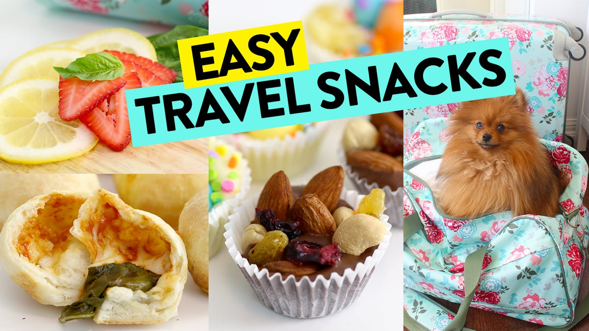 travel-snacks_youtube-thumbnail.png