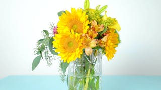 3044_Store Bought Centerpiece_Land1.jpg