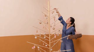 design_101_238_dowel-tree_l_Still 1.jpg