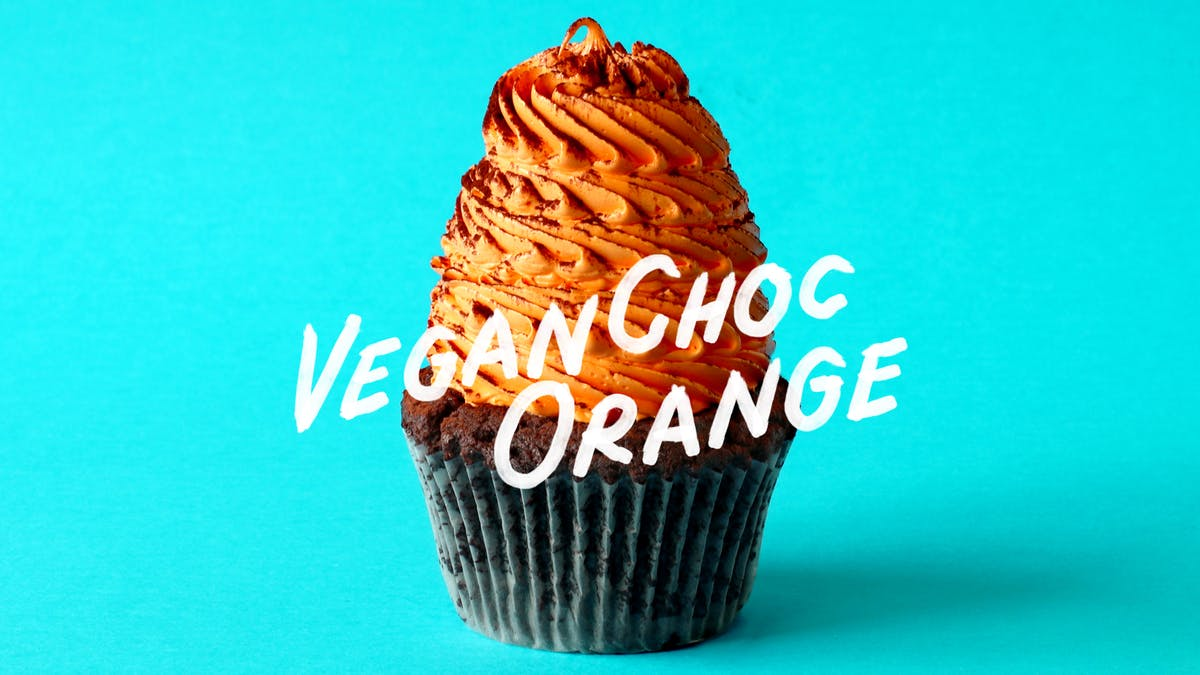 vegan chocolate orange cupcakes_l.jpg