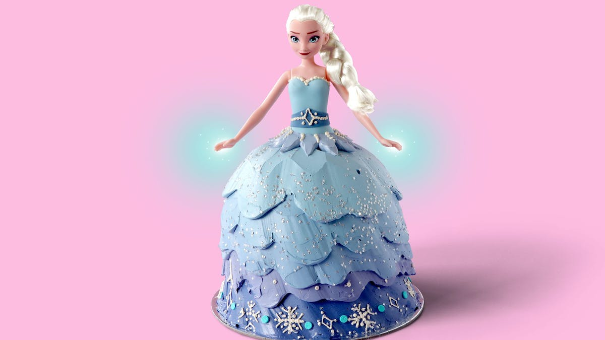 ice queen princess cake_lc.jpg