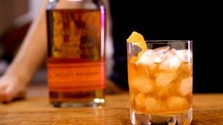bulleit-old-fashioned_l_pt.jpg