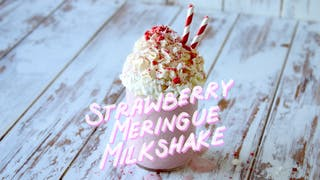 strawberry meringue milkshake_l.jpg