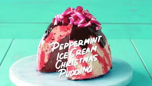 peppermint ice cream christmas pudding_l.jpg