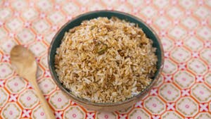 filipino-adobo-fried-rice_thumbnail-l.jpg