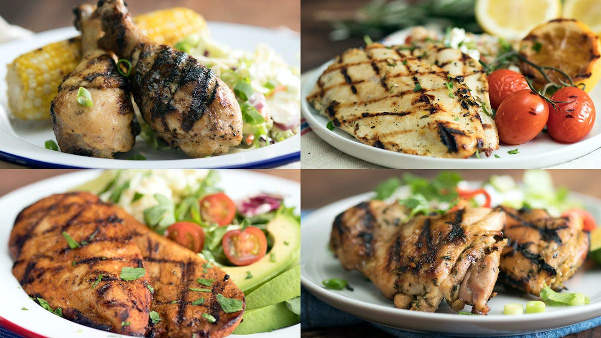 626_GrilledChicken4Ways_Land1.jpg