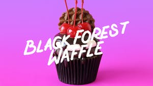 black-forest-cupcakes-l.jpg