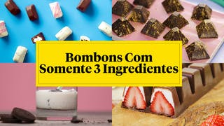 bombons-com-somente-3-ingredientes_l_titled-thumb.jpg