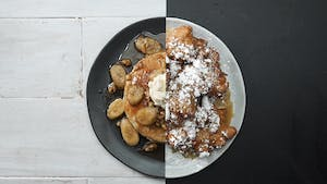 ho_recipe rewind_banana_foster_pancake_fritters_thumbnail_l.png