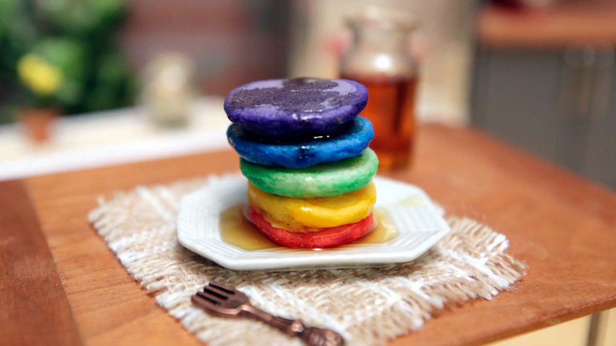 1209_RainbowPancakes_Land1.jpg