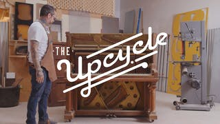 Upcycle-piano-bar_landscape-titled.png