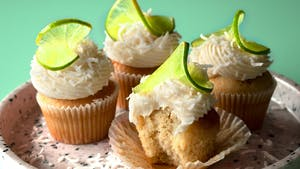 Image for coconut lime cupcakes_lc.jpg