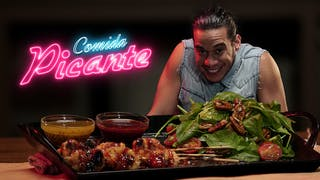 Copy of COMIDAPICANTE_20171206_TH_YT_CAPITULO2.jpg