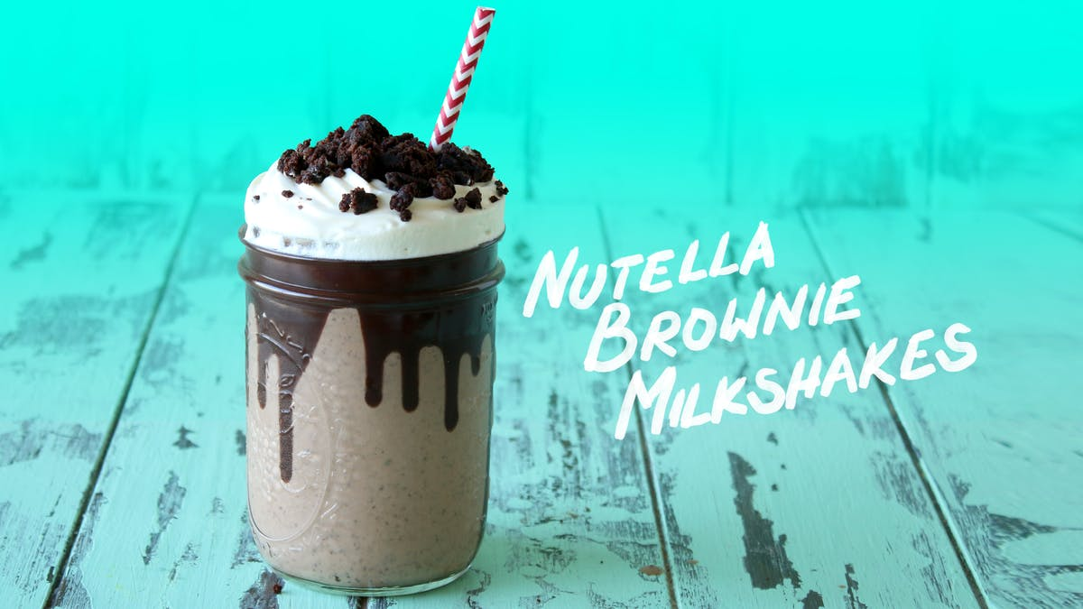 Nutella Brownie Milkshakes_l.jpg