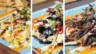 106_Nachos3Ways_Land2.jpg