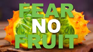 fear-no-fruit_thumbnail-titled_16x9.png