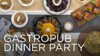 gastropub-dinner_thumbnail_titled_16x9.png