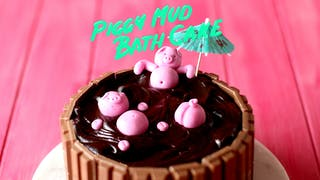PIGGY MUD BATH CAKE_l.jpg