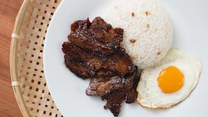 filipino-bacon-tocino_thumbnail-l.jpg