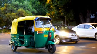 T11_49_Tuk-tuk-In-India_L_id.jpg