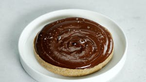 2303_ChocolateTart_Land.jpg