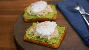 406_PoachingAvocadoToast_DishLand1.jpg