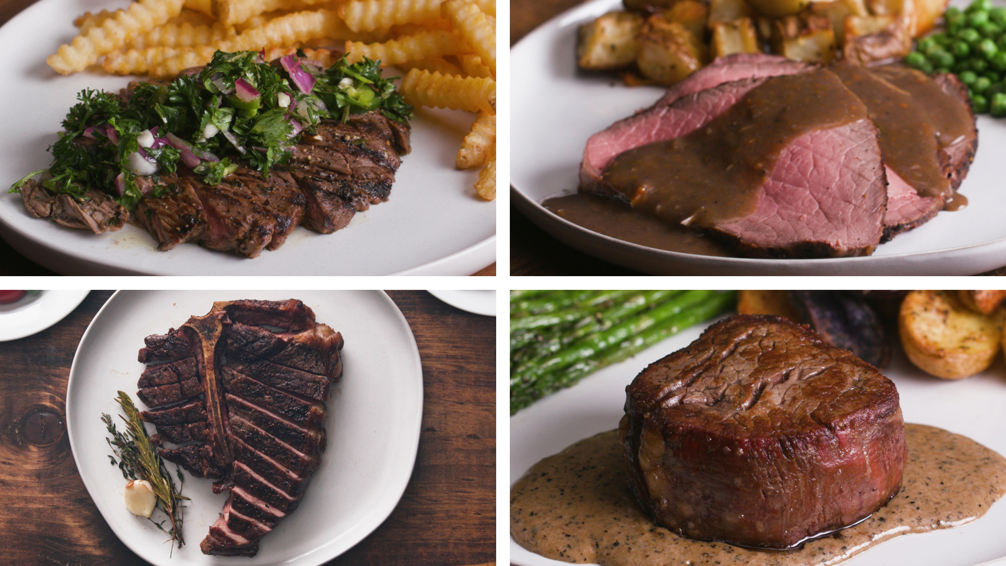 Agree, very marinated whiskey york strip new jack removed