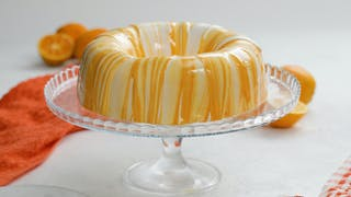 1933_Creamsicle_Mirror_Glaze_Bundt_Cake_LAND1.jpg