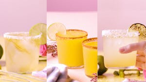 2809_Margaritas3Ways_Land.jpg