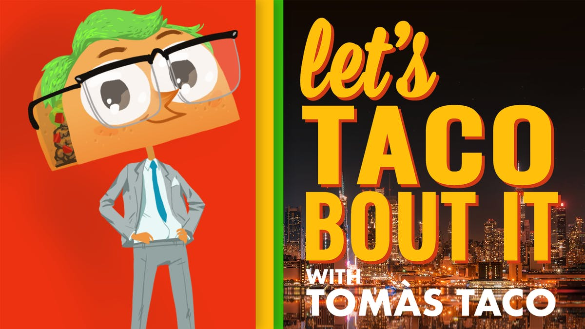 [lets-taco-bout-it]_thumbnail-titled_16x9.png
