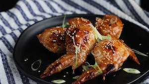 ho_2202_fried-rice-chicken-wing_l_thumb.png
