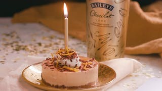 Baileys - Cheesecake Still 01.jpg