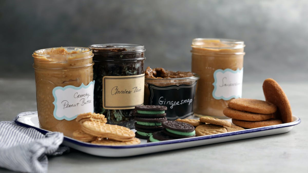 1110_CookieButter4Ways_Land1.jpg