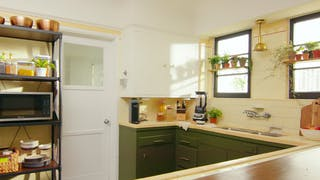 3012_KitchenMakeover_Land1.jpg