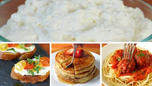 ricotta-cheese-3-ways_thumbnail_l.jpg