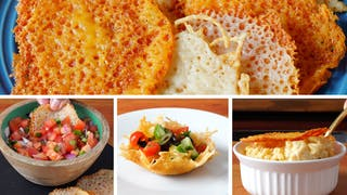 cheese-crisps-3-ways_thumbnail_l.jpg