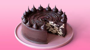 No bake chocolate biscuit cake_lc.jpg